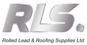 Rolled Lead & Roofing Supplies Ltd Logo