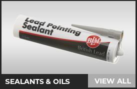 Lead Sealants & Oils